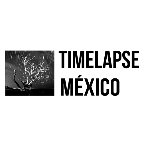 Timelapse México